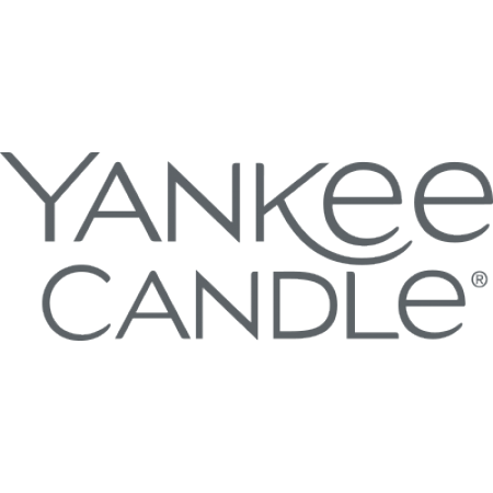 Image result for yankee candle logo