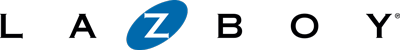 La-Z-Boy Galleries logo