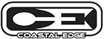 Coastal Edge logo
