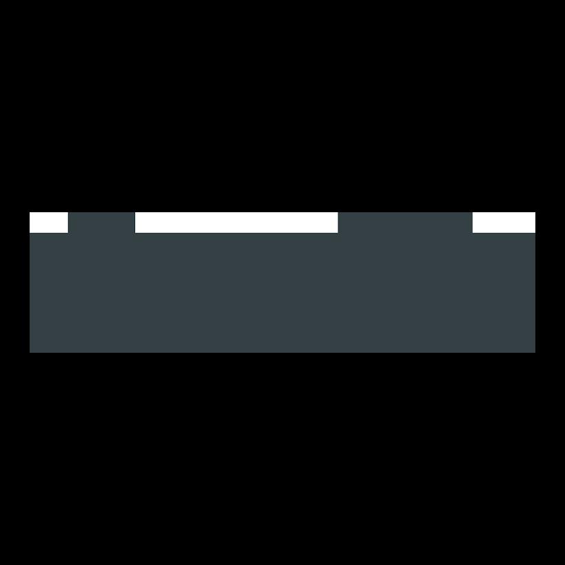 Arula Logo
