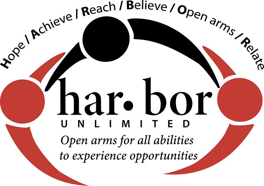 HARBOR Unlimited Logo