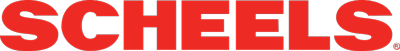 Scheels Hunting & Fishing logo