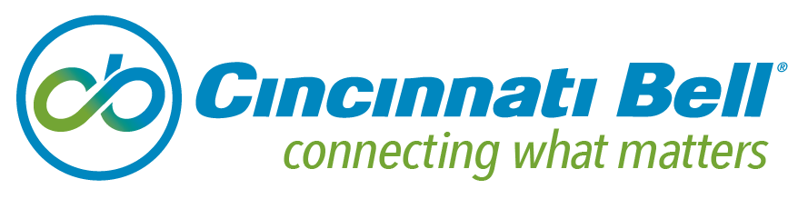 Cincinnati Bell Wireless logo