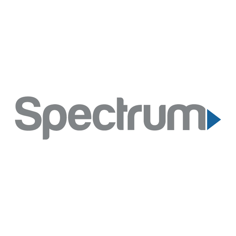 spectrum friendly center