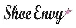 Shoe Envy logo