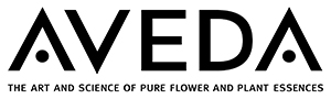 Aveda Experience Center logo