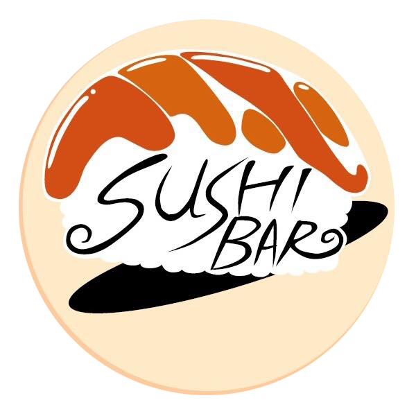 MX Sushi Bar logo