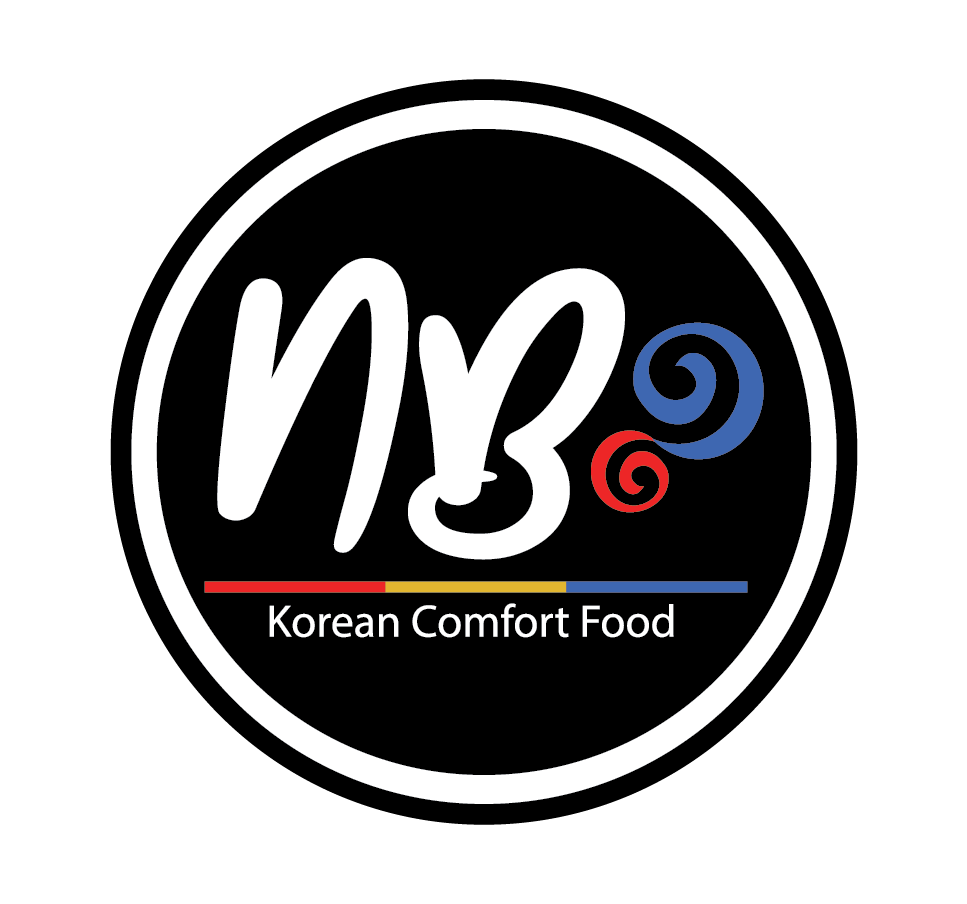 Nooga Bop Logo