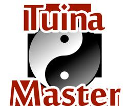 Tui Na Master logo
