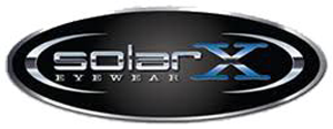 SolarX logo