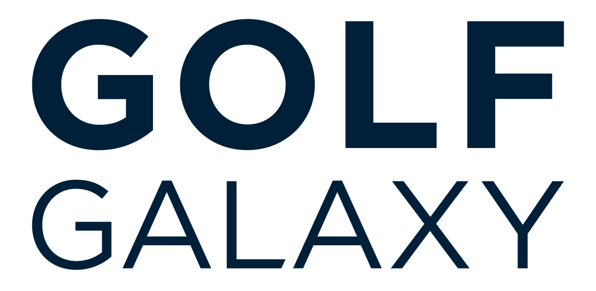 Golf Galaxy Logo