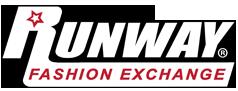Runway Fashion Exchange logo