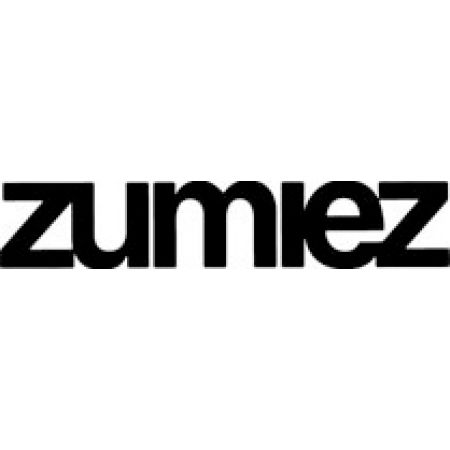 Zumiez Burnsville Center