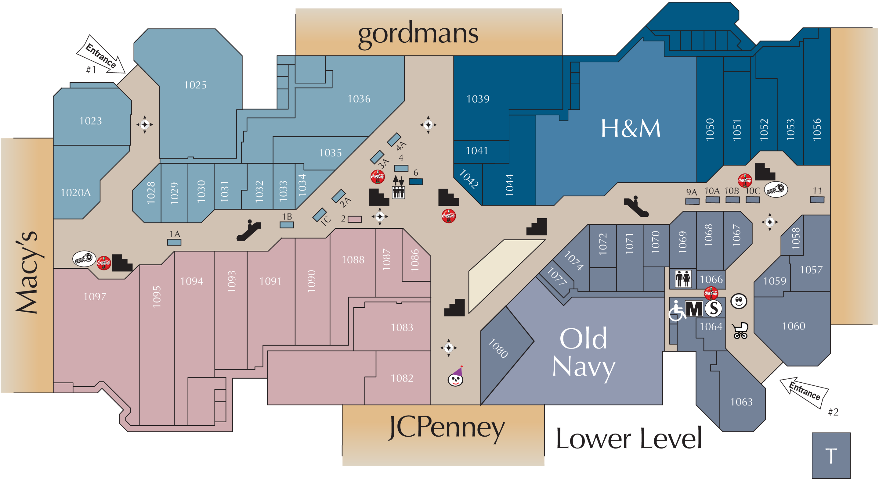 703ee666dd lower level map ...