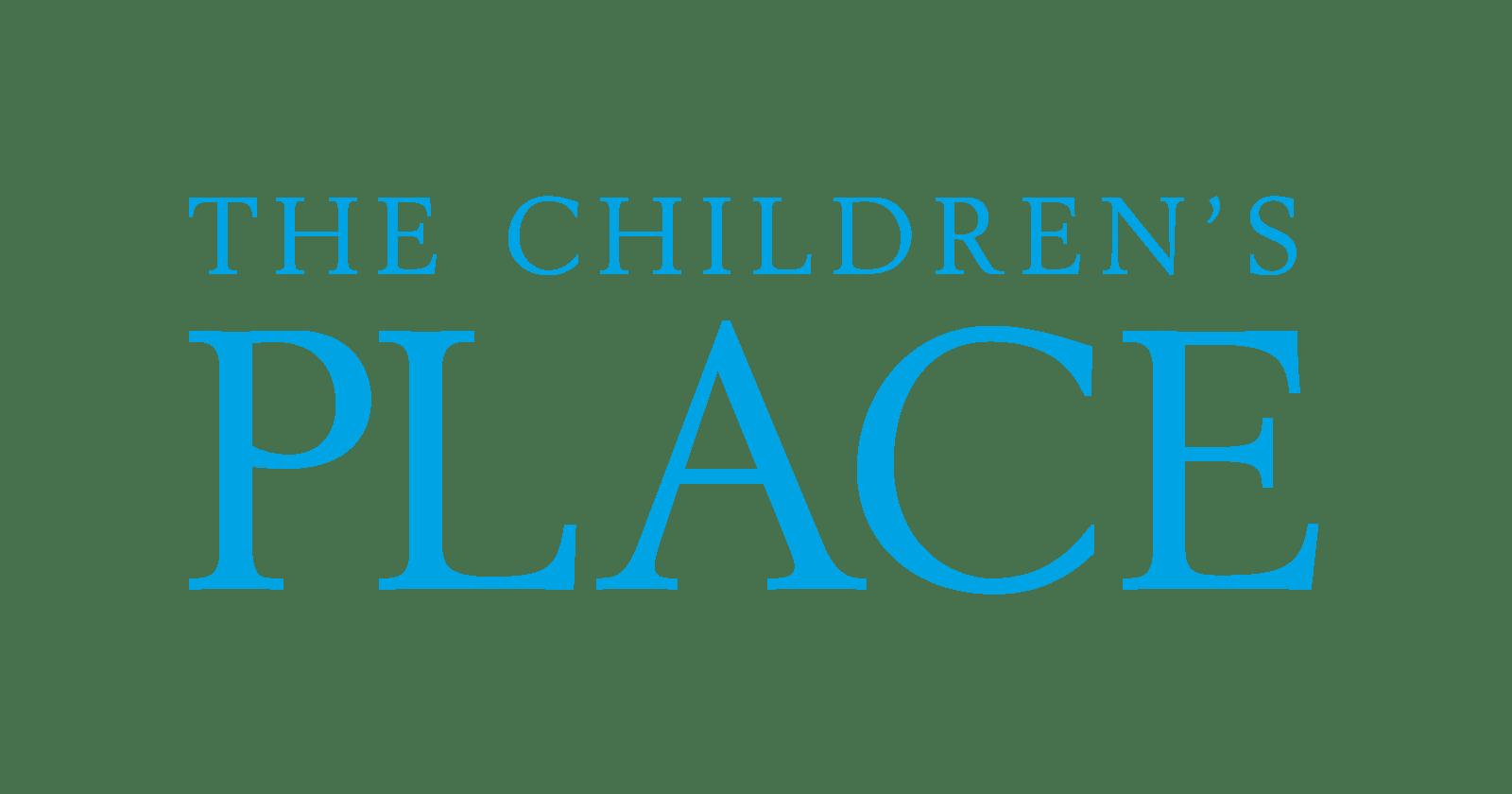 Children's Place logo