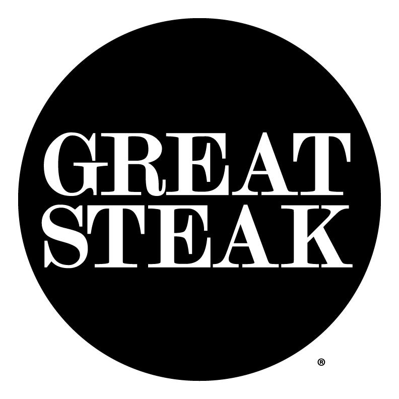 Great Steak and Potato logo