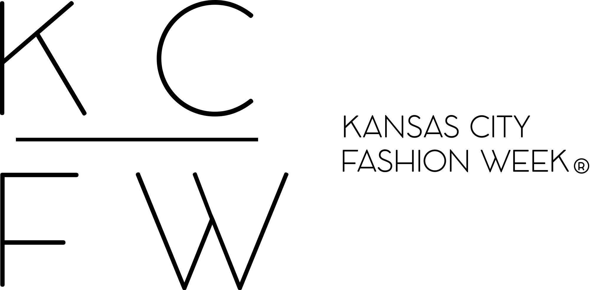 Kansas City Fashion Week Logo