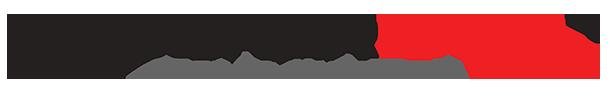 Knockerball Run Logo