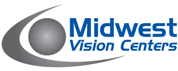Midwest Vision Center logo
