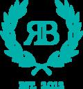 Repurpose Boutique logo