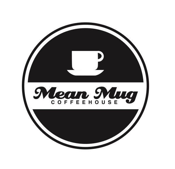Mean Mug Coffeehouse logo