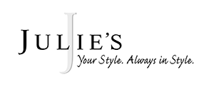 Julie's Boutique logo