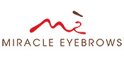 Miracle Eyebrows 2 logo