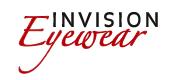 Invision Eyewear logo