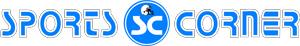 Sports Corner logo