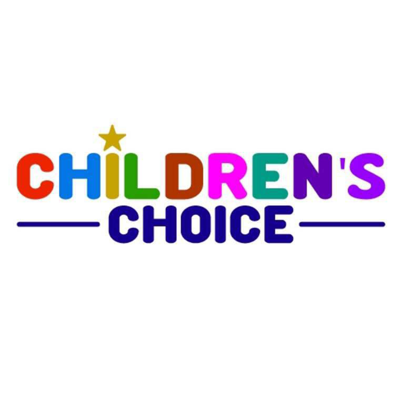 Children's Choice logo