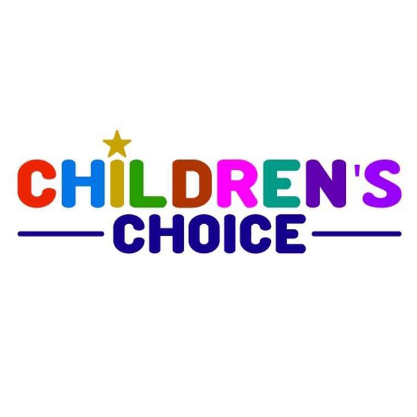 Children's Choice logo
