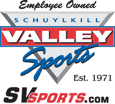 Schuylkill Valley Sports logo