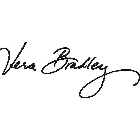 Vera Bradley Store Logo