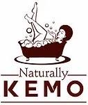 Naturally Kemo Candle Co.