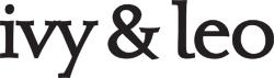 Ivy & Leo logo