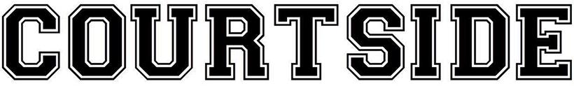 Courtside logo