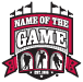 Name of the Game logo