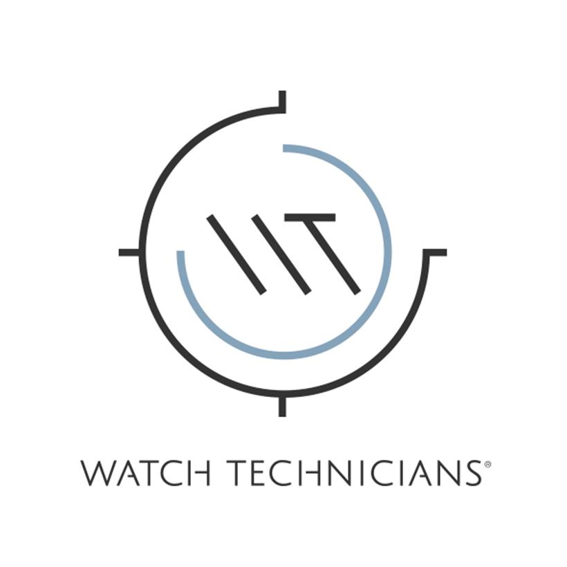 Watch Technicians logo