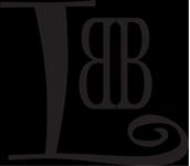 Little Black Book Logo