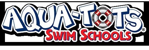 Aqua Tots logo