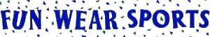 Fun Wear logo