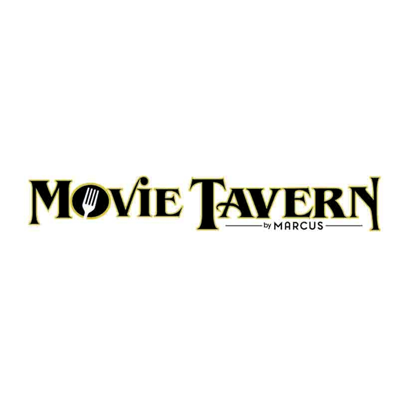 movie tavern logo