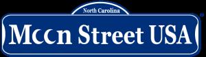 Moon Street USA logo