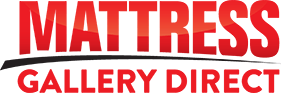 Mattress Gallery Direct logo