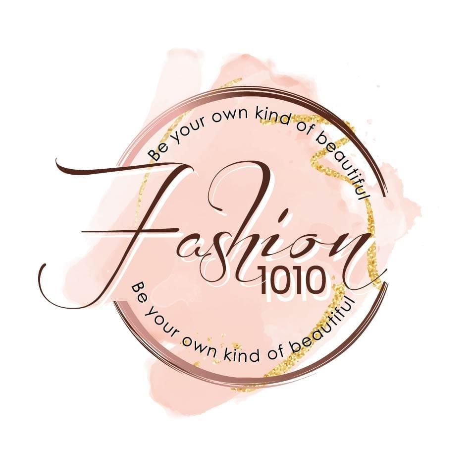 Fashion 1010 logo