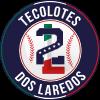 Tecolotes Logo