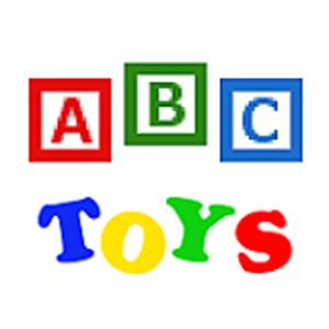 ABC Toys logo