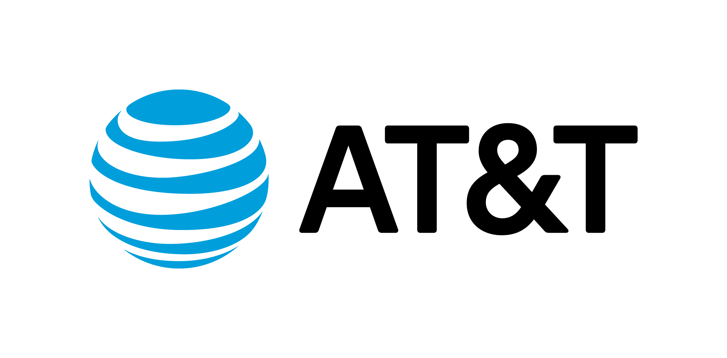 AT&T Authorized Dealer (Spring Mobile) logo