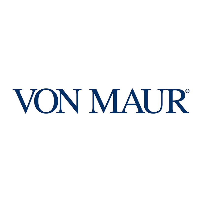 Founded in , Von Maur is a family-owned and operated store that offers a range of clothing and accessories for men, women and children. The store provides women fashion and casual apparel that includes jackets, tees, camisoles, boat-neck tops, capris, 8/10(26).