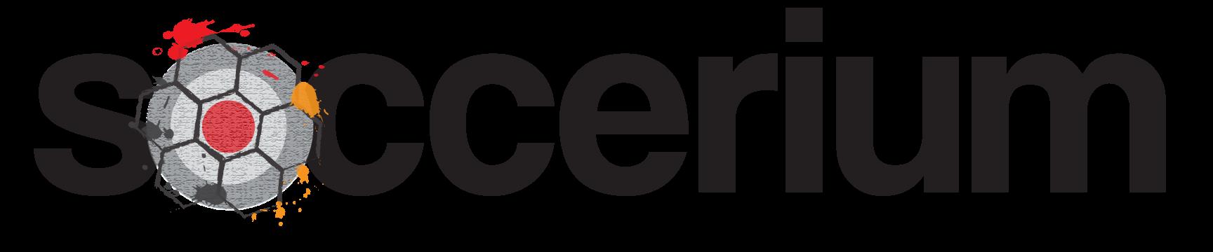 Soccerium Logo